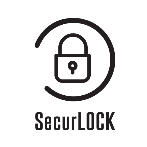 SecurLock Logo